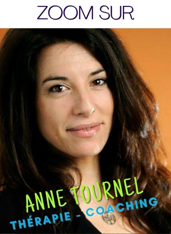 Anne Tournel